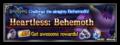 Heartless - Behemoth banner FFBE.png