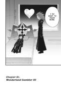 KHD Manga 21a.png