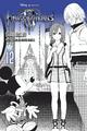 KHIII Manga 12a.png