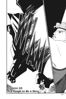 KHII Manga 23a.png