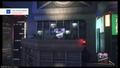 Lucky Emblem (San Fransokyo) 03 KHIII.png
