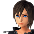 Xion Save Face KHIII.png