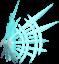 Back - Radiant Ornament KH0.2.png