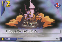 Hollow Bastion BoD-158.png