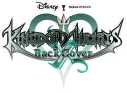 Kingdom Hearts X Back Cover Logo.png
