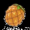 Pineapple-S KHIII.png