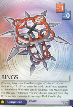 Rings BoD-86.png