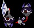 Sonic Blaster (Art).png