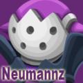 Staff Icon Neumannz.png