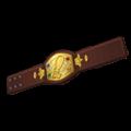 Champion Belt KHII.png