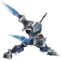 Dual Blade KHD.png