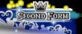 FC Sprite Second Form KHIII.png