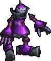 Guard Armor FFRK.png