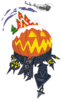 Halloween Town KHII.png