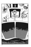 KHII Manga 30a.png