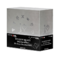 Kingdom Hearts 10th Anniversary Box.png