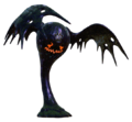 Lump of Horror (Bird Form) KHIII.png