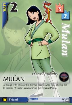 Mulan BoD-54.png