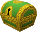 OC Large Chest.png