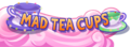 AT Sprite Mad Tea Cups KHIII.png