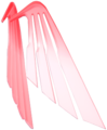 Back - Lustrous Wings KH0.2.png