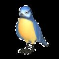 Bird-G KHIII.png