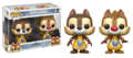 Chip and Dale (Funko Pop Figure).png