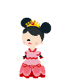 Ensembles-35-Queen Minnie.png
