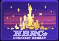 HBRC Membership Card KHII.png