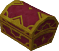 NL Red Chest.png