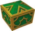 OC Green Chest.png