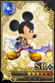 Card 00000090 KHX.png