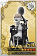 Card 00001662 KHX.png