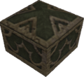 HT Green Chest.png