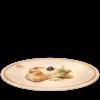 The Sole Meunière dish sprite
