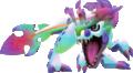 Tyranto Rex (Rare) KH3D.png