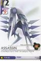 Assassin BoD-108.png