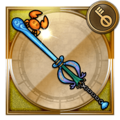 Crabclaw FFRK.png