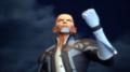 Master Xehanort Final Battle 01 KHIII.png