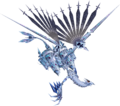 Xemnas (Dragon) 2nd Fight KHII.png