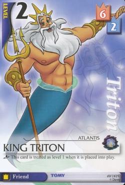 King Triton BoD-40.png