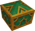 NL Green Chest.png