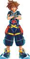 Sora (KHII outfit) KHIII.png