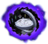 The Temporal Melody World Tour image