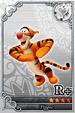 Card 00000652 KHX.png