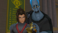 How to Conquer the Darkness 01 KHBBS.png