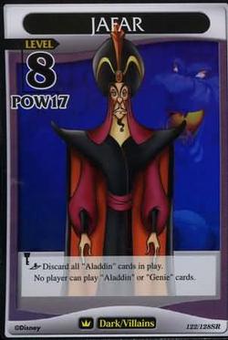Jafar ADA-122.png