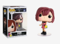 Kairi Paopu Fruit (Funko Pop Figure).png