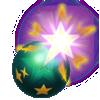 Magic Boost KHII.png