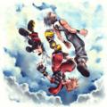Sea of Clouds (Art).png